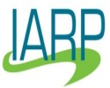 International Association of Rehabilitation Professionals (IARP)